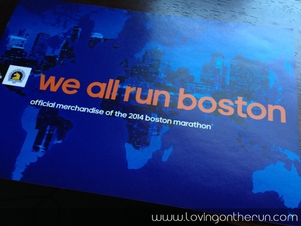 We All Run Boston
