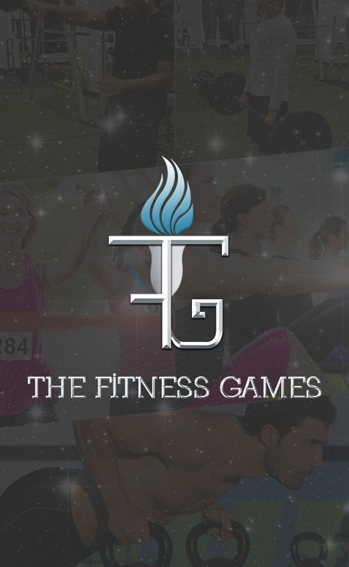 The Fitness Games
