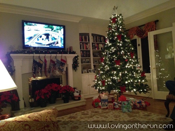 Our Christmas6
