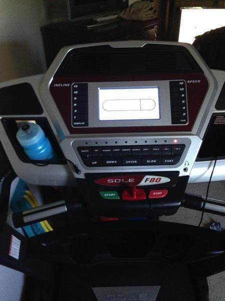 Before-Treadmill.jpg