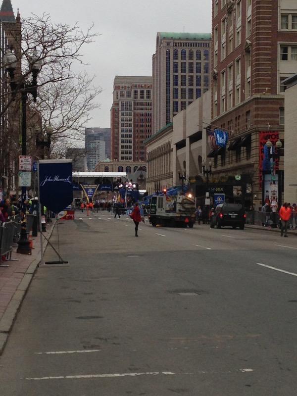 Boston Marathon4