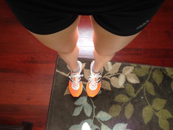 week in running3