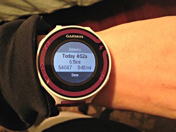 week in running4