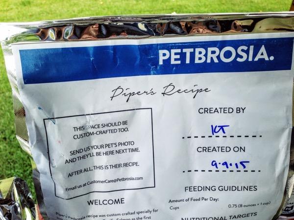 Petbrosia3