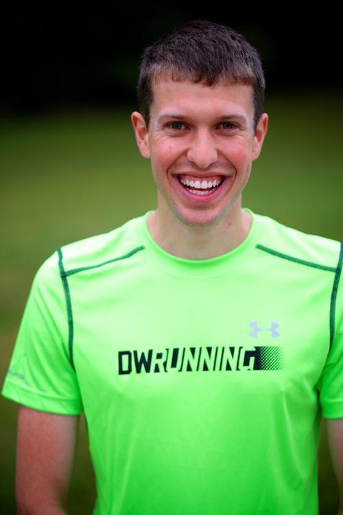 DWRunning Dan Walters4