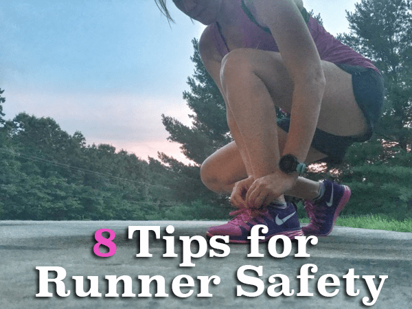 runner-safety