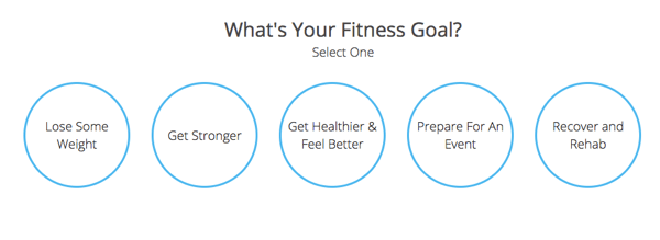 4 Ways to Find the Right Trainer