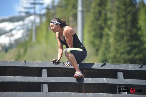 Obstacle image 2