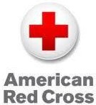 First Aid and CPR Certified by the American Red Cross