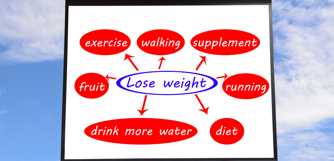 How to lose weight with running: it can be tricky!