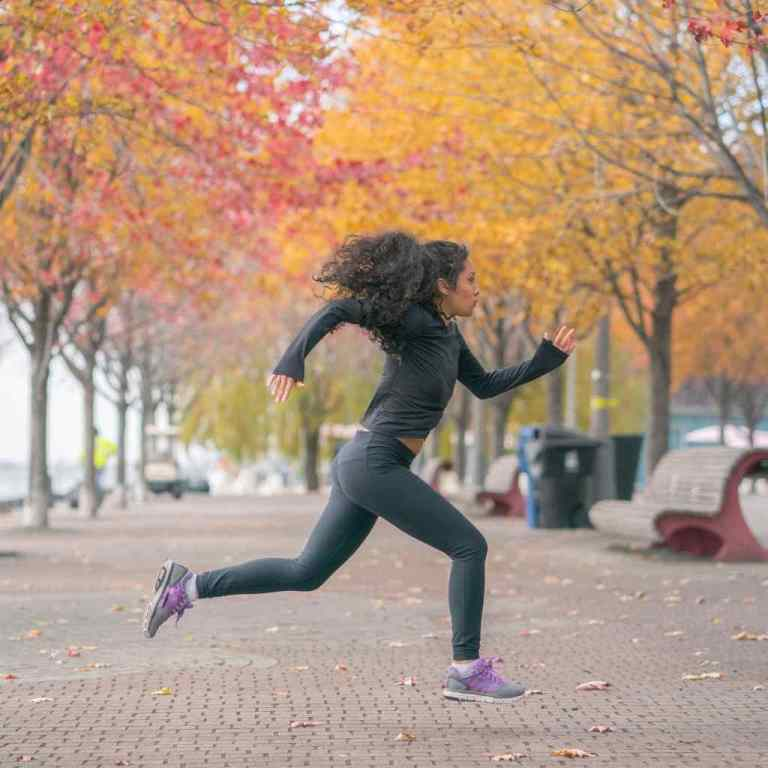 Runner's World Article: The Value of Working with a Running Coach
