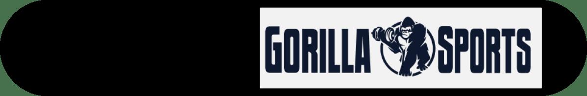 koop bij gorillasports