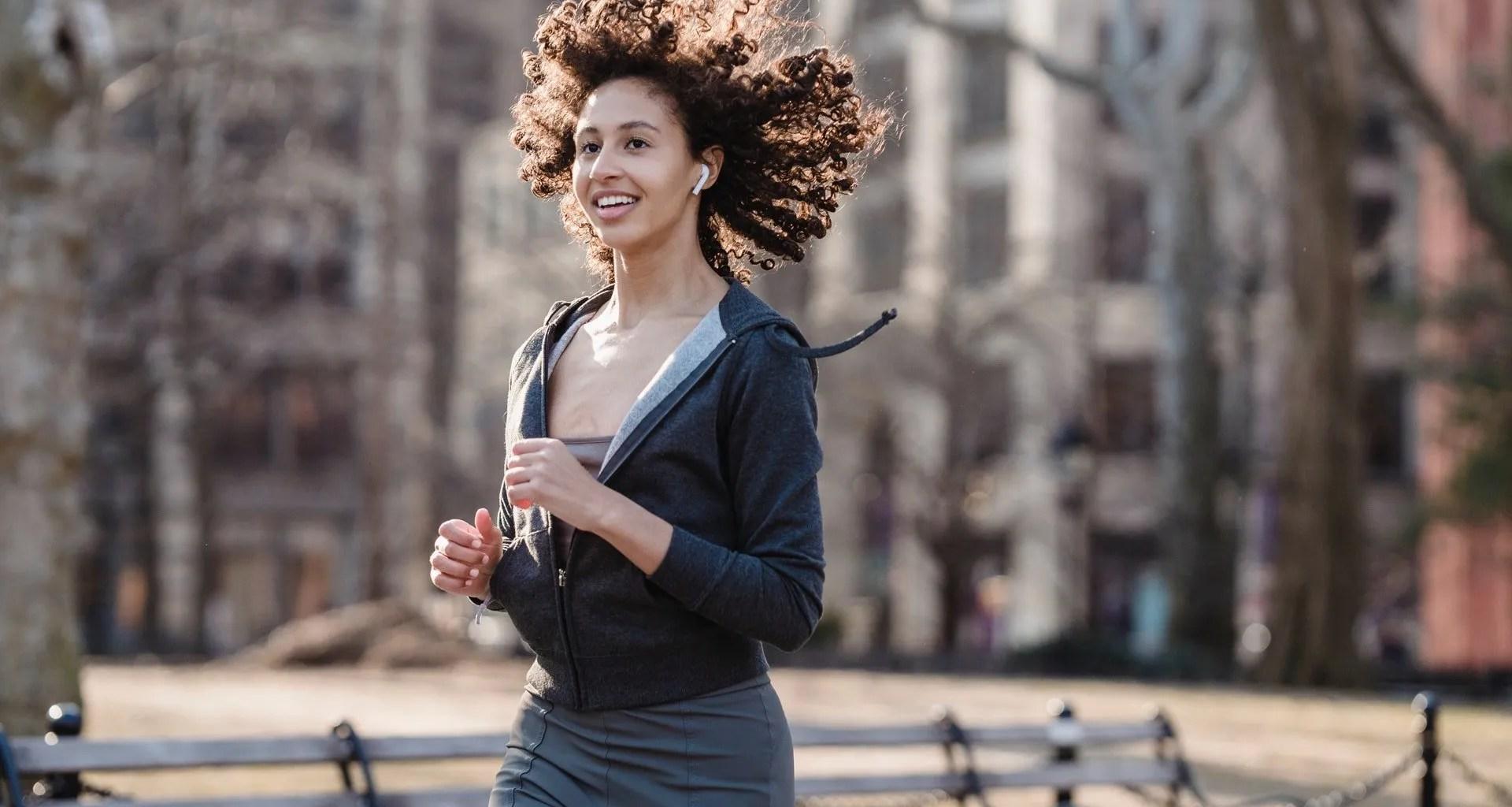 Hardlopen motivatie tips