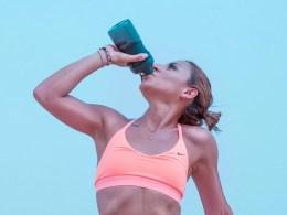 De beste drinksystemen voor hardlopers