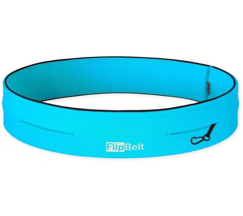 flipbelt heupband