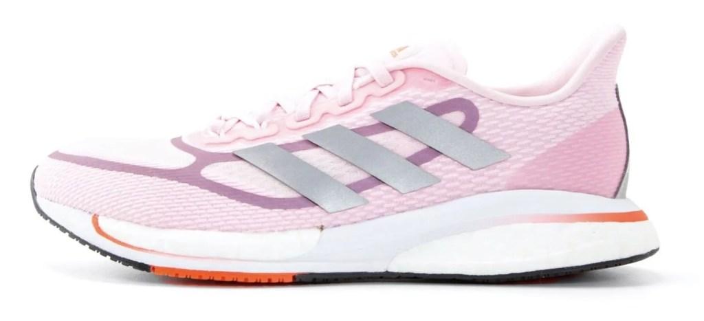 Hardloopschoenen Adidas Supernova voor dames