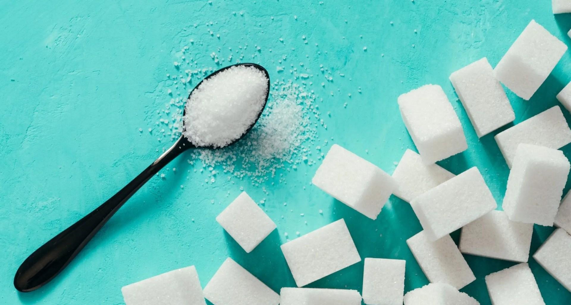 producten waar ongemerkt veel suiker in zit