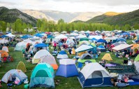 Lake And Trail Tents & Full Size Of C&ing Tent6 Person ...
