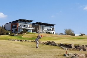 Jackal Creek Golf Estate – Winter 2017