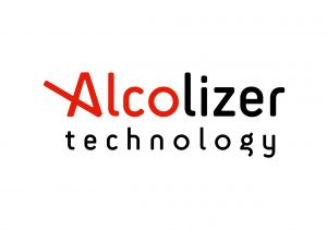 Industrial Alcohol Tester, passive testing and confirmation results