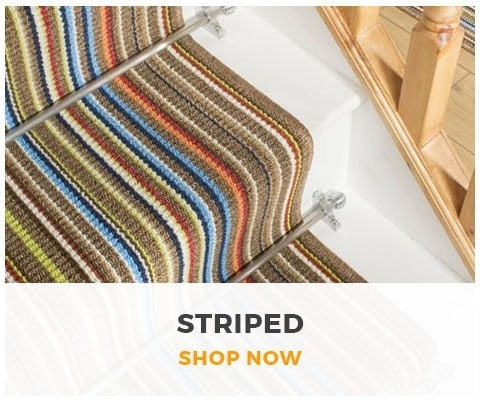 Stair Runners Stair Carpets Runrug Com   Cheap Carpet Runners For Stairs   Wooden Stairs   Stair Railing   Hallway Carpet   Staircase Remodel   Painted Stairs