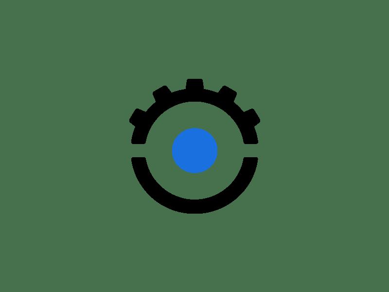 About Us · Runscope API Monitoring