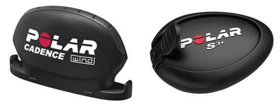 Polar RC3 GPS: A State-of-the-Art Training Device
