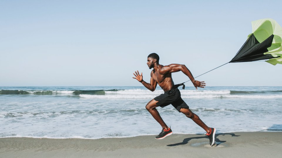 How to Become a Stronger Runner