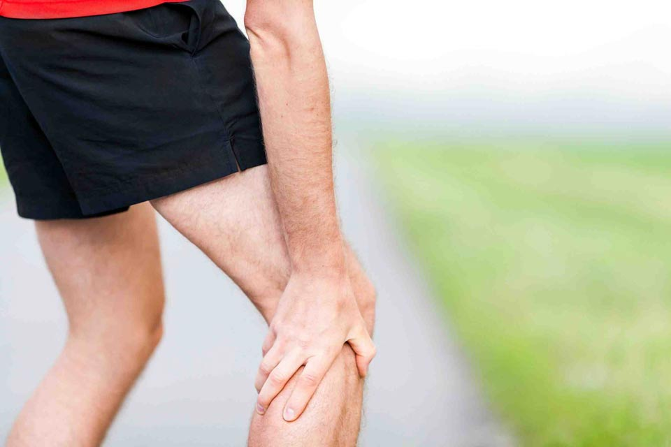 Common Mistakes Marathoners Make, and How To Best Recover After Your Marathon