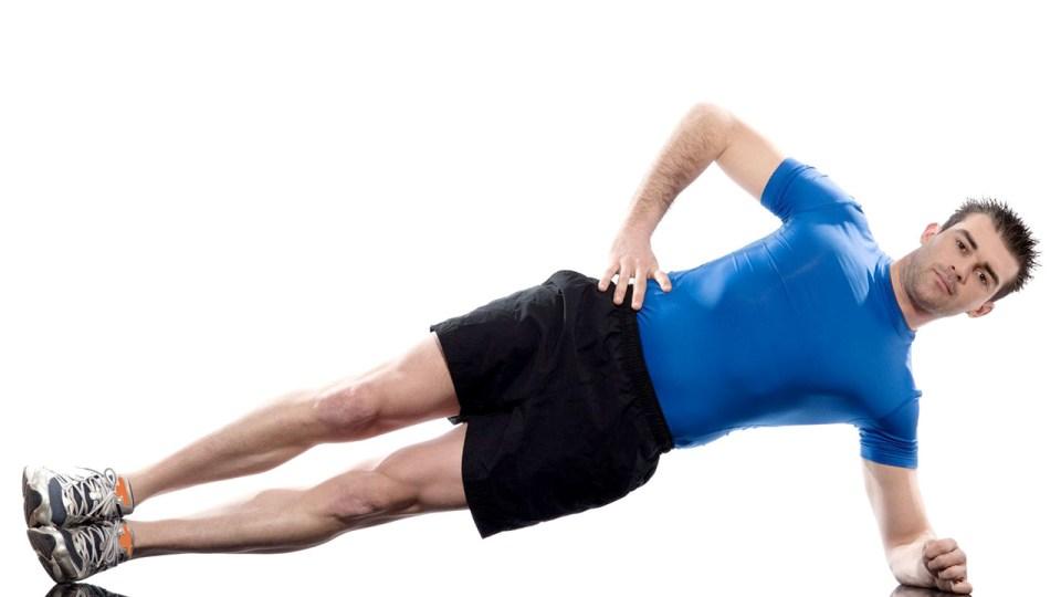 tập bụng giảm mỡ cho nữ-5