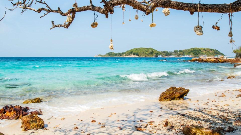 Beach Running: Top 10 Beautiful Beaches to Run in Asia