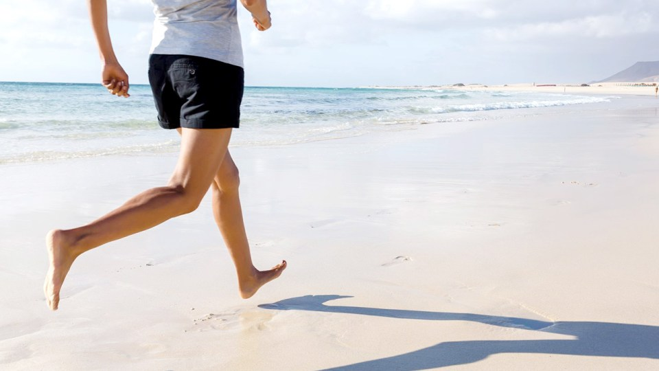 8 Facts that All Runners Need to Know