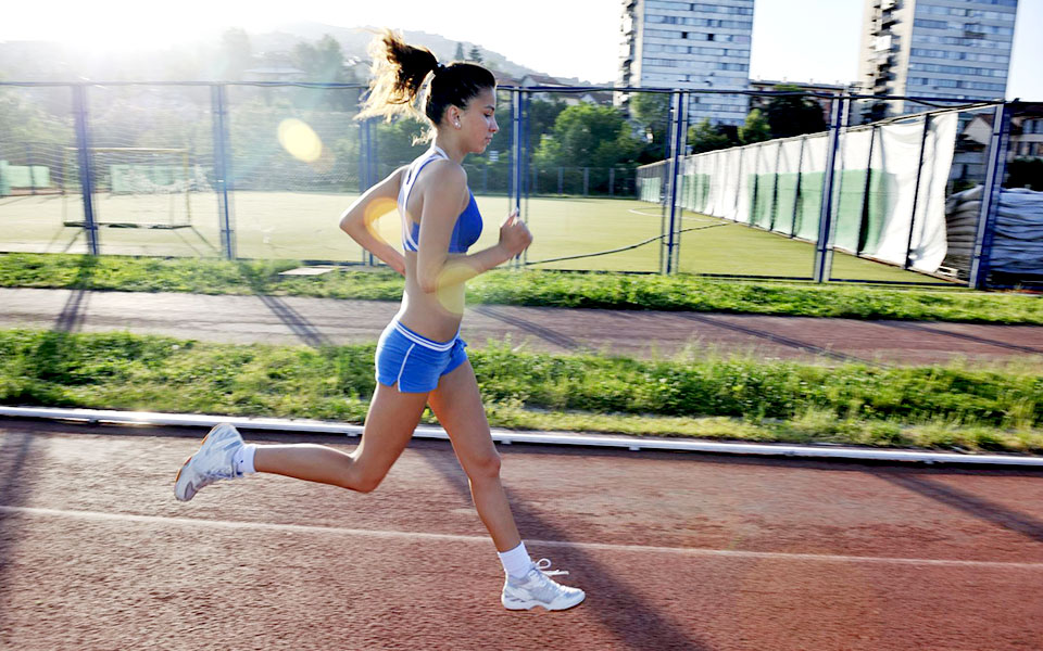 What Type of Running Coach is Best for You?