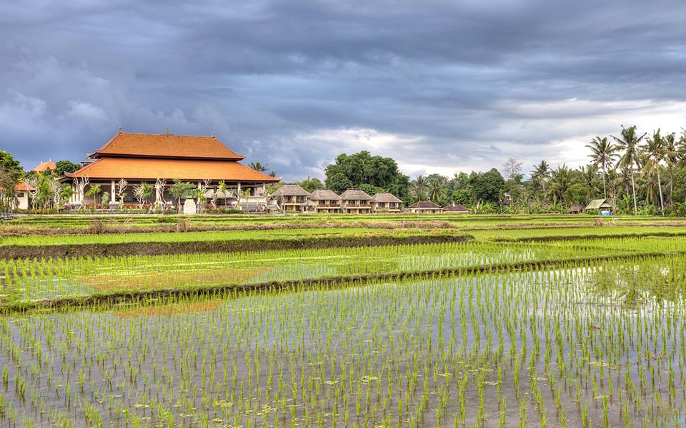 9 Most Exciting Running Trails in Indonesia