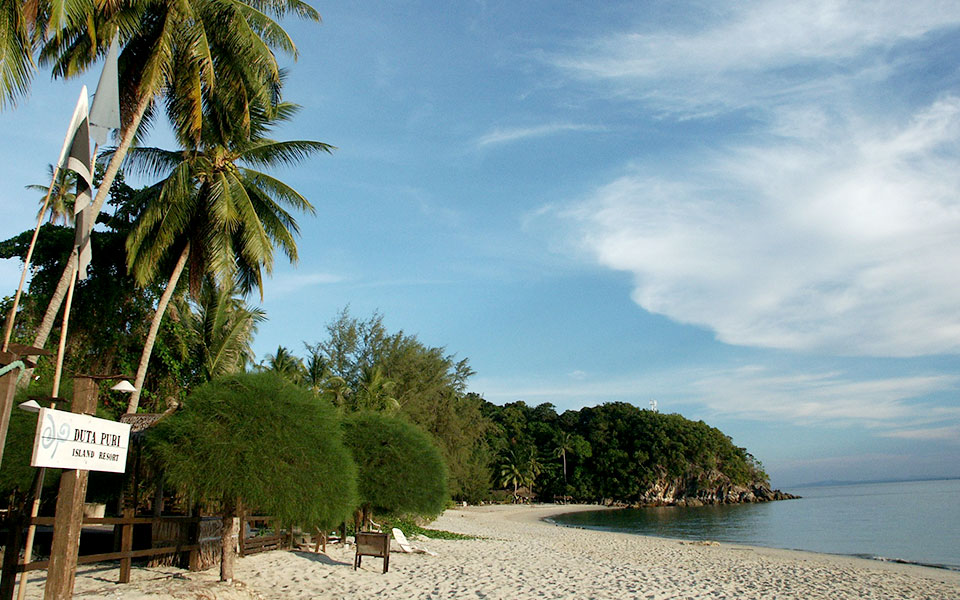 Running Vacation: Try These Best Islands for Running in Southeast Asia