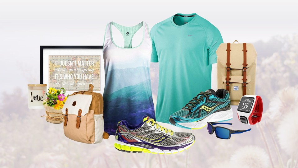 Outfit of the Week: Get Adventure Date Ready this V-day!