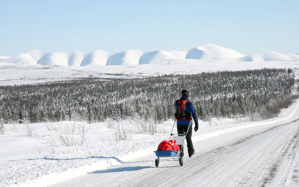 10 of the Most Difficult and Challenging Ultramarathons in the World