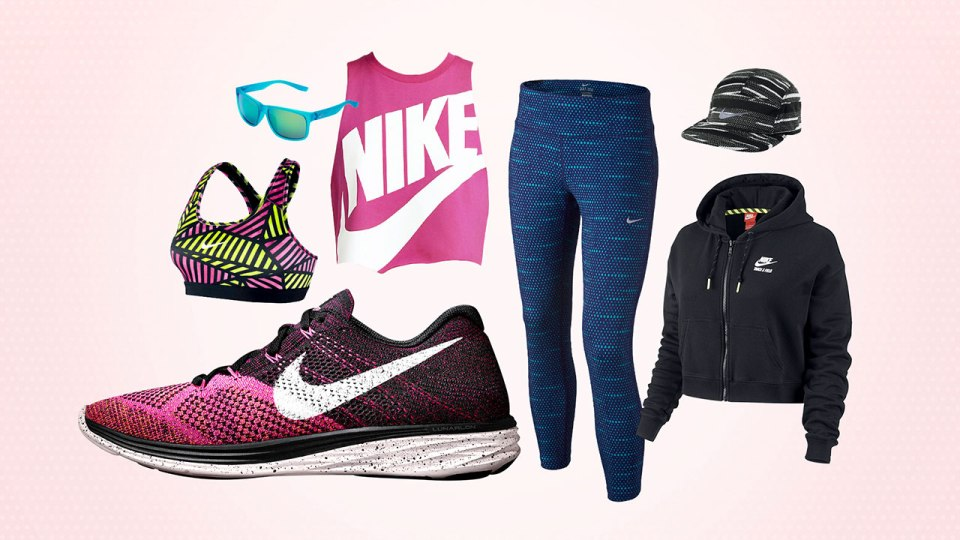 Outfit of the Week #19: Layer Up When Temperatures Drop Down
