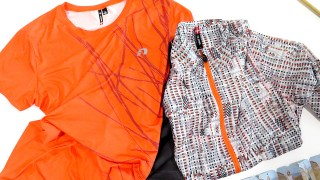 Got a Passion for Fashion and Fitness? Newline Separates Belong in Your Closet!