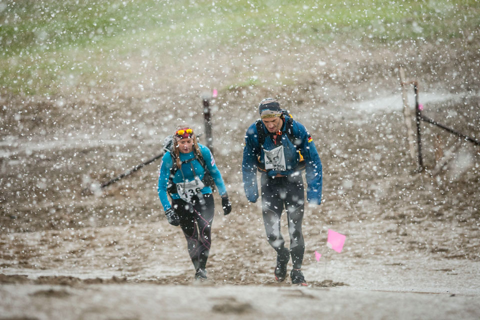 Toughest Ultramarathons in Asia for Extreme Runners Challenge