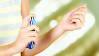 Smelling Great: Best Perfumes for Female Runners and When to Wear Them