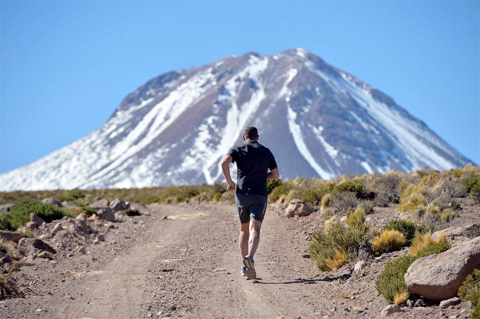 Volcano-Marathon-Chile-5