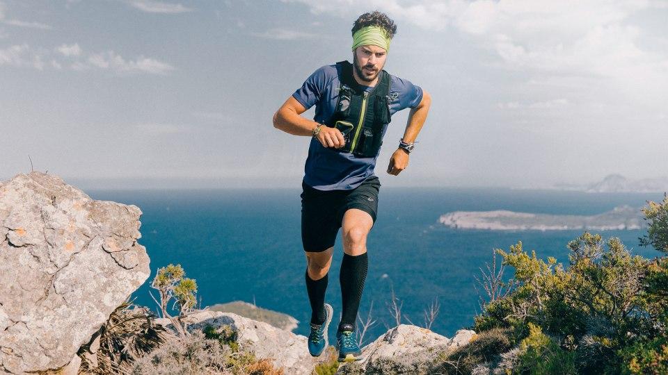 Expert & Amateur Runners Team Up: ASICS Beat the Sun 2016