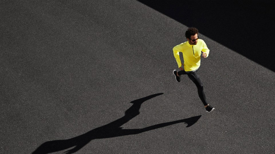 10 Health Risks That Every Male Runner Needs to Know