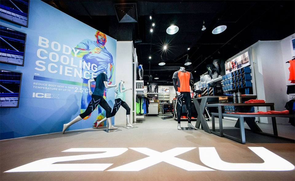 If You Think Sports Retail in Singapore is Dead, Read This.