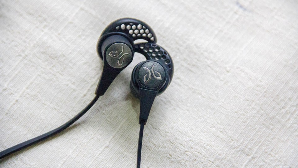Jaybird X3 Review