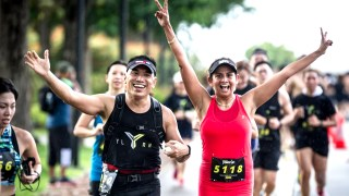 YOLO Run Singapore: Living Once May Be Plenty if You Believe in What YOLO Stands For