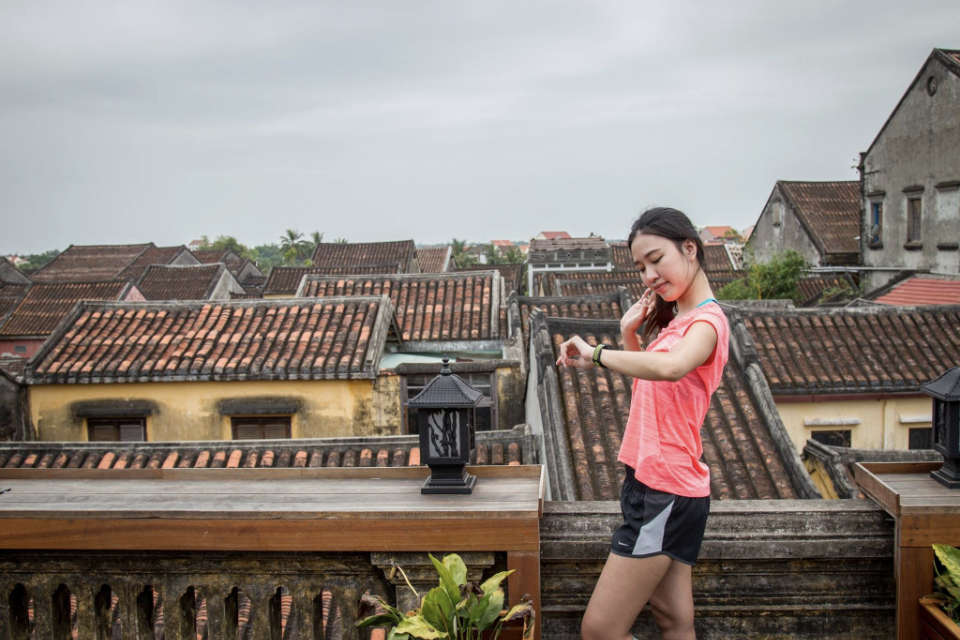 5 Reasons Why You Should Run Hoi An International Marathon
