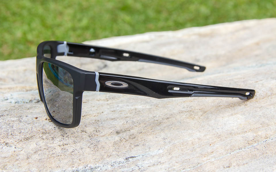 Oakley Crossrange Review