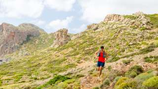 Why I Finally Dare to Run an Ultramarathon